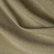 Ткань Isron Plain - 175