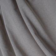 Ткань Isron Plain - 172