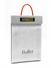 Каталог Ballet