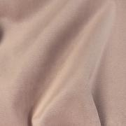 Ткань Adagio - TS1302