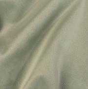 Ткань Adagio - TS1303