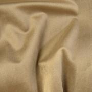 Ткань Adagio - TS1306
