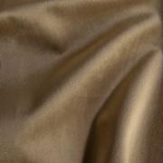 Ткань Adagio - TS1307
