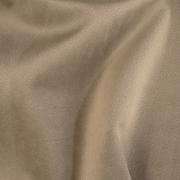 Ткань Adagio - TS1309