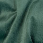 Ткань Adagio - TS1312