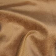 Ткань Adagio - TS1315
