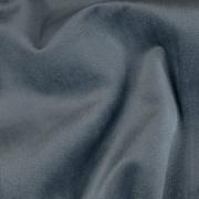 Ткань Adagio - TS1316