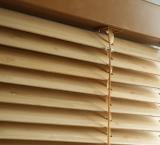 Венус с бамбуковыми ламелями