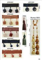 images/catalog/tkani/accessories/